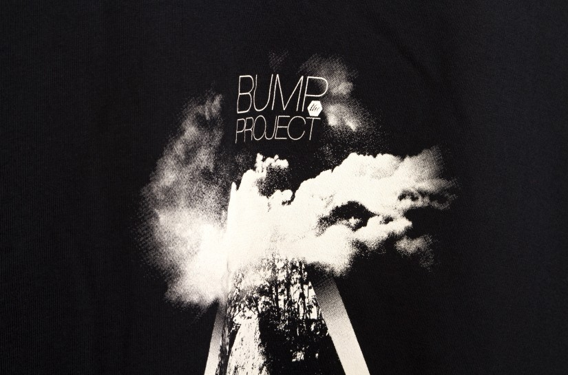 THE BUMP PROJECT