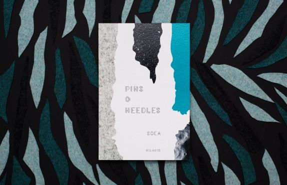 Pins & Needles (Part 2)
